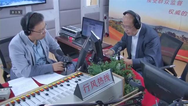 港华燃气 2019-10-16