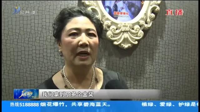简讯:喜迎元旦!市乒协举办乒乓球邀请赛