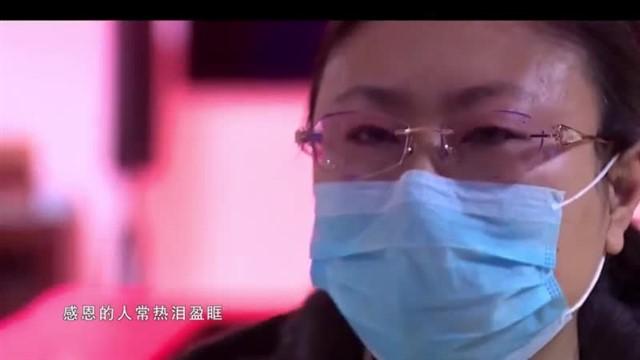 爱是桥梁mv 制作:曲佳丽、纪震、李迎新、张涛
