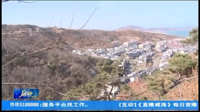 """市林业局:疫木存量""""清零"""" 火灾隐患排查到底"""