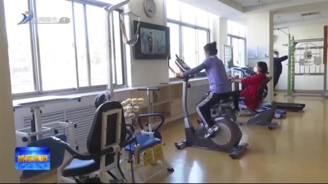 市人大常委会开展《中华人民共和国残疾人保障法》和《山东省实施〈中华人民共和国残疾人保障法〉办法》实施情况执法检查